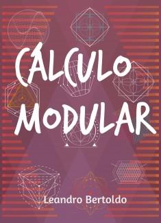 Cálculo Modular