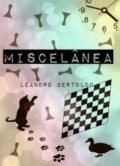 Miscelânia
