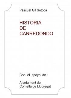HISTORIA DE CANREDONDO