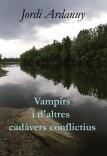 Vampirs  i d'altres cadàvers conflictius: història i folklore