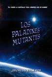 Los Paladines Mutantes