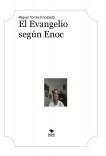 El Evangelio según Enoc
