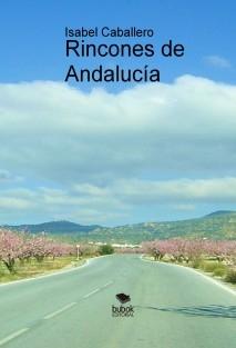 Rincones de Andalucía