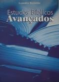 Estudos Bíblicos Avançados