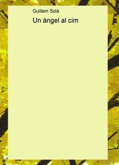Un àngel al cim