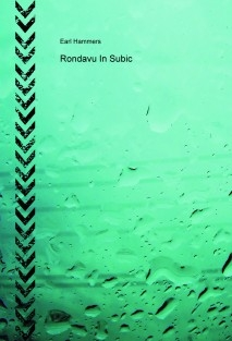 Rondavu In Subic