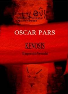 KENOSIS El imperio de la Perversidad