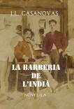 LA BARBERIA DE L'INDIÀ