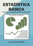 Estadística básica aplicada a la investigación en nutrición