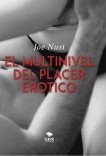 El multinivel del placer erótico