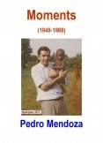 Moments (1948-1988)