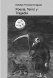 Poesía Terror y Tragedia.