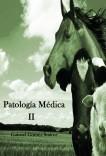 Patología Médica II