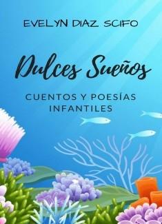 CUENTOS Y POESÍAS INFANTILES