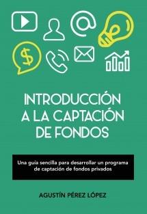 INTRODUCCION A LA CAPTACION DE FONDOS