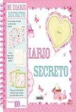 Mi diario secreto