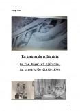 """La Deviación Militarista. De """"La Orga"""" al Ejército. La transición (1973-1974)"""