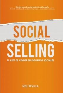 Social Selling. El arte de vender en entornos sociales