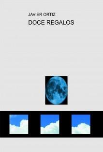 DOCE REGALOS