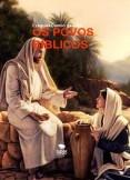 OS POVOS BÍBLICOS