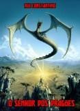 O Senhor Dos Dragões