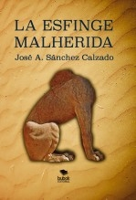 LA ESFINGE MALHERIDA