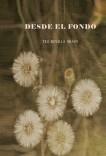 DESDE EL FONDO