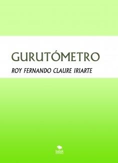 GURUTÓMETRO