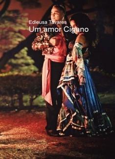 Um amor Cigano