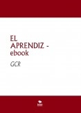 EL APRENDIZ - ebook