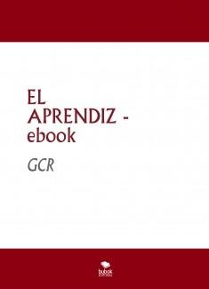 EL APRENDIZ - ebook