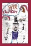 Súper Chupiguay