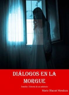 Díalogos en la morgue