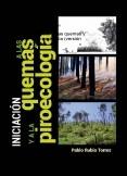 Iniciación a las quemas y al piroecología (versión digital)