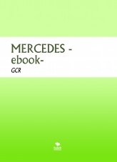 MERCEDES - ebook-