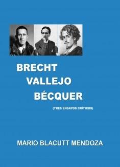 BRECHT VALLEJO BECQUER