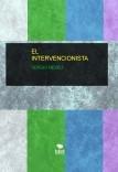 EL INTERVENCIONISTA