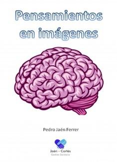 Pensamientos en imágenes