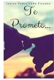 Te Prometo...