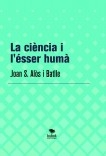 La ciència i l'ésser humà