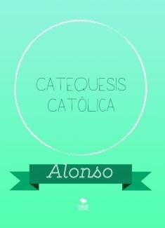 Catequesis Católica