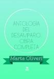 ANTOLOGÍA DEL DESAMPARO; OBRA COMPLETA