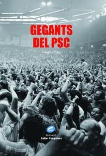 GEGANTS DEL PSC