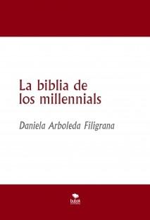 La biblia de los millennials