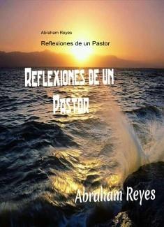 Reflexiones de un Pastor
