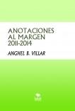 ANOTACIONES AL MARGEN 2011-2014