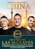 Las 10 Claves y Hábitos para triunfar en China