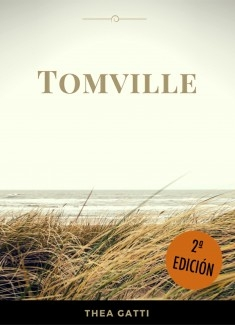 Tomville