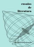 Ensaios de literatura