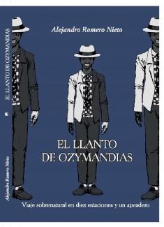 El llanto de Ozymandias